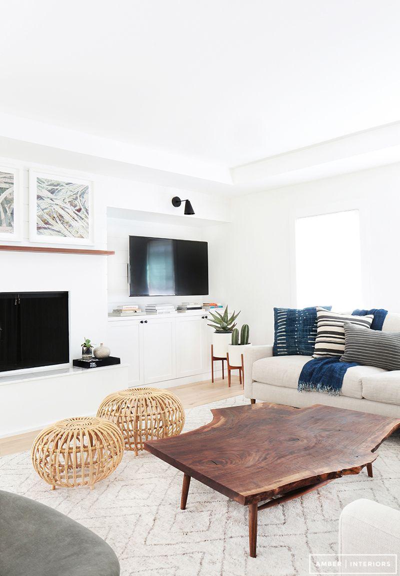 pin von susan k rner auf wohnen pinterest wohnzimmer. Black Bedroom Furniture Sets. Home Design Ideas