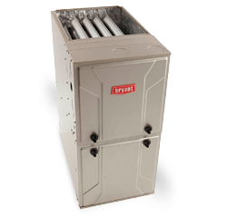 Buy A Furnace Macomb Michigan Bryant Dealer Hutchison Mechanical