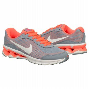 Shop Nike shoes for women online or in store at Famous Footwear.
