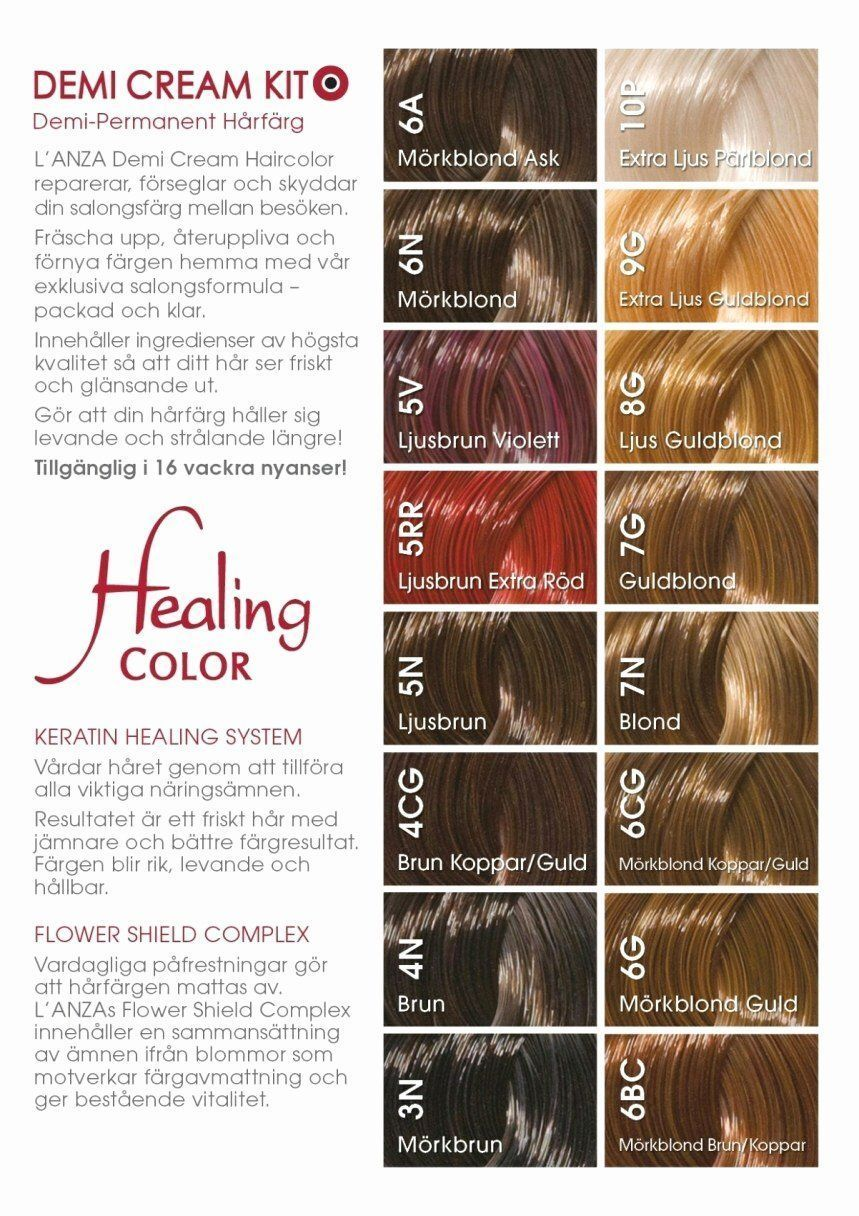Coloring Over Color Oops Luxury Big Lanza Hair Color Chart Highcopywatchesp Big Chart Color Coloring Hair Highcopywatchesp L In 2020 Haare Haarfarben Luxus