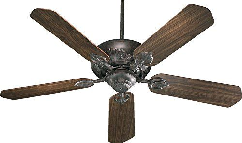 Ceiling Fan From Amazon Details Can Be Found By Clicking On The Image Note It Is Affiliate Link To Amaz Ceiling Fan Traditional Ceiling Fans 52 Ceiling Fan