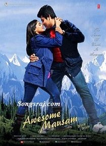Awesome Mausam 2016 Movies Mp3 Songs Download Songsraj Com Awesome Mausam Awesome Mausam 2016 Mp3 Songs Awesome Free Movies Hindi Movies Mp3 Song Download