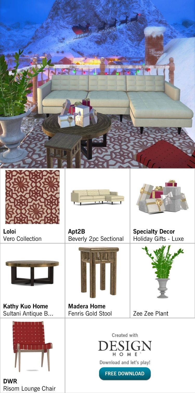 Created with design home outdoor furniture sets decor game house also rh ar pinterest