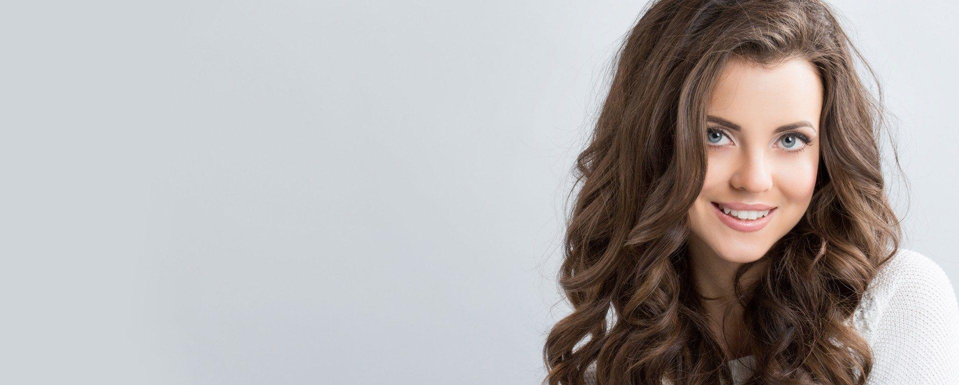 زراعة الشعر للنساء في تركيا بدون حلاقة اثيكانا كلينك