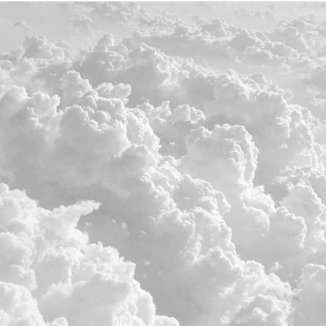Clouds Clouds Variations Of White Sky