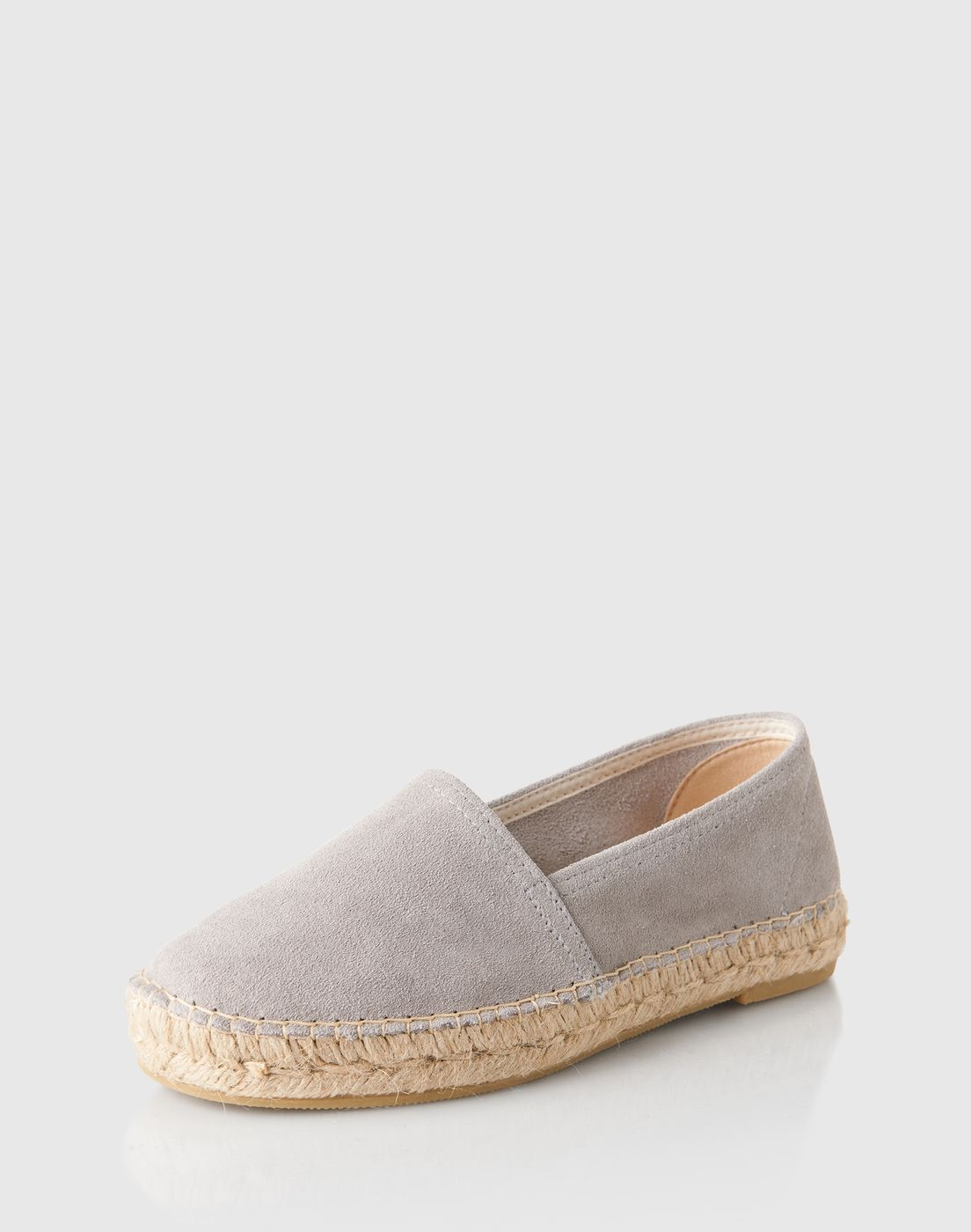 Espadrilles: Espadrij. Click on the picture to get the product <3