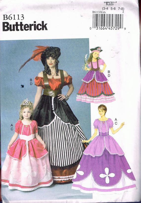 Adult Medieval Queen Cersei Costume Game of Thrones Ladies Fancy Dress UK 8-22