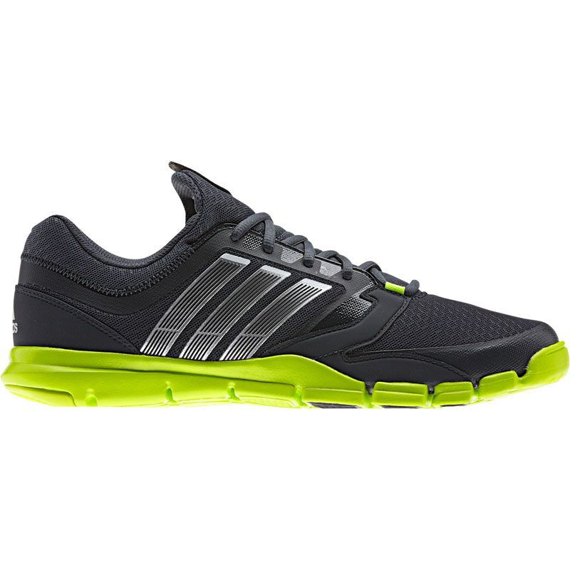 zapatillas adidas adipure trainer