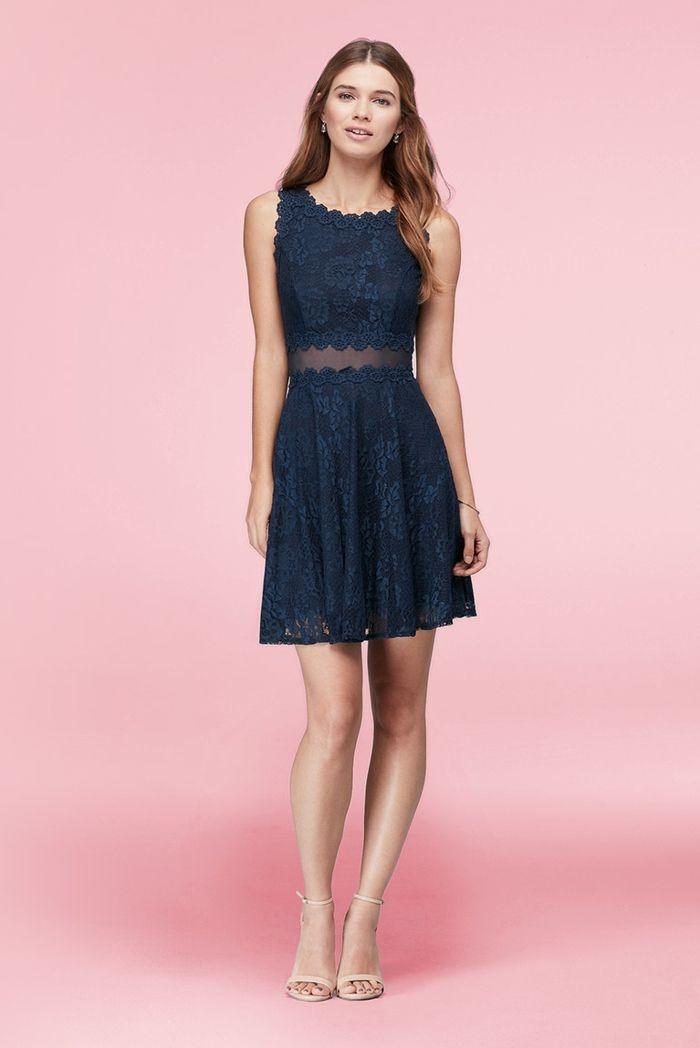 ▷ 1001 + ideas vestidos para bodas para invitadas | Pinterest ...