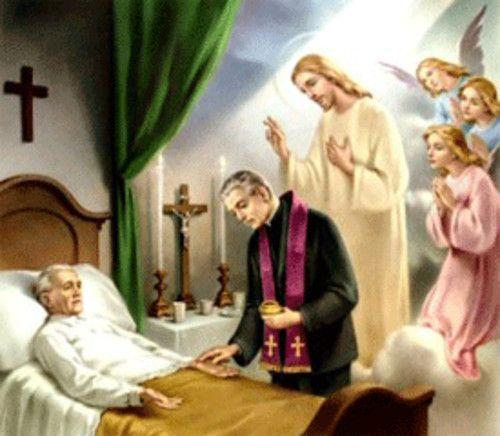 Resultado de imagem para jesus cura os doentes