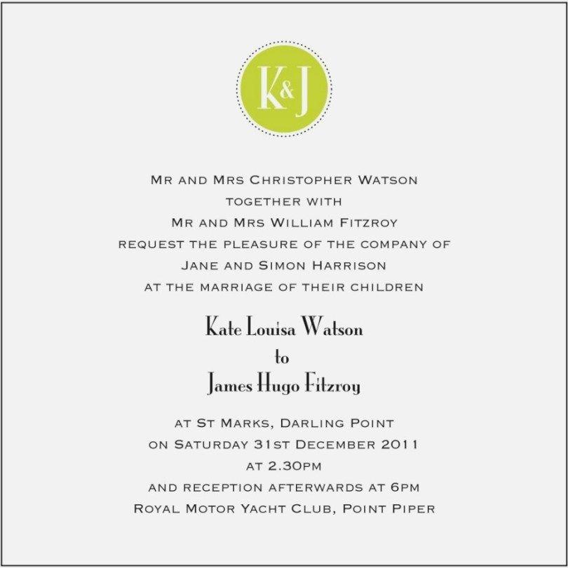 27 Elegant Photo Of Wedding Invitations Etiquette 31 Graphic Wording Expensive Co