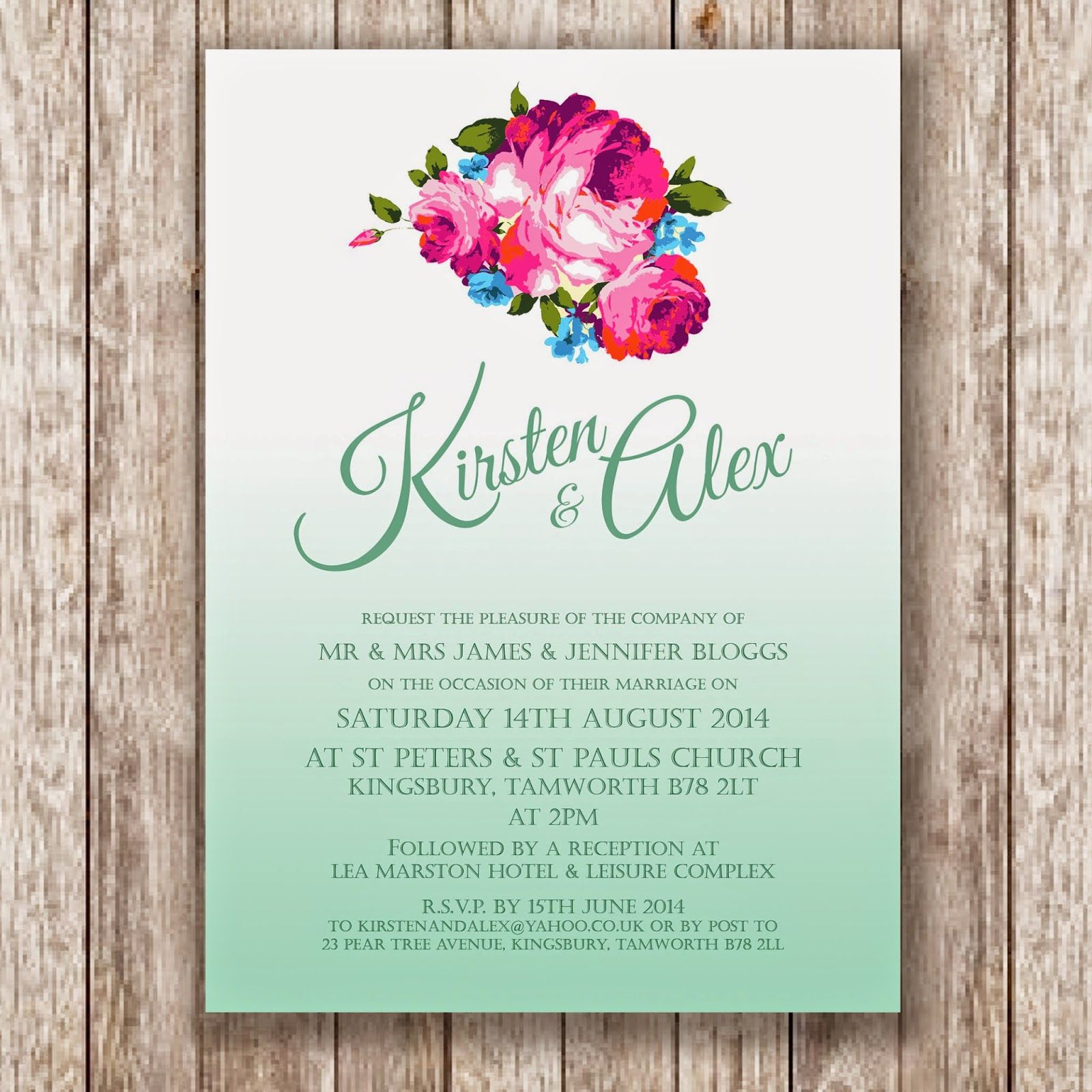 Awesome Create Own Digital Wedding Invitations Ideas Electronic Wedding Invitations Digital Wedding Invitations Wedding Invitation Design