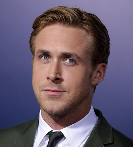 20 Of The Nicest Celebrities In Hollywood Coupe De Cheveux Coiffures Masculines Et Cheveux