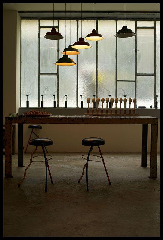 Tag - Atelier 154 - Nopsir.org Photo Matthieu   L\'atelier ...