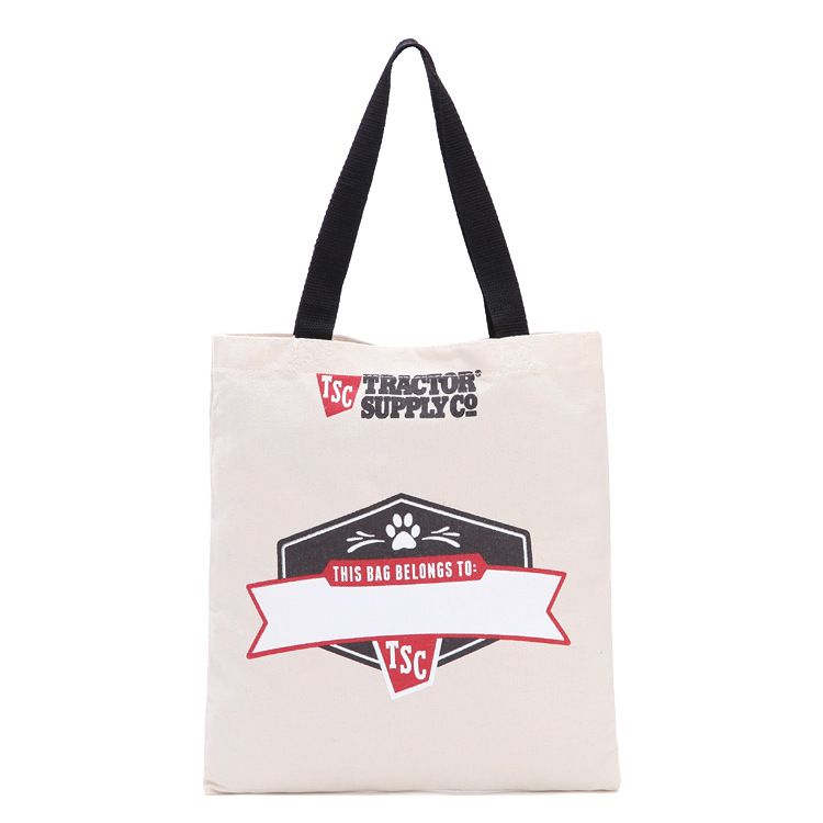 7f3e613c26 Pin by Bruce Ye on Cotton Canvas Tote Bag from Yiwu Rushui Import ...