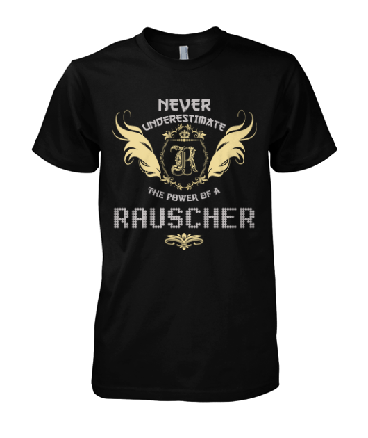 Multiple colors, sizes & styles available!!! Buy 2 or more and Save Money!!! ORDER HERE NOW >>> https://sites.google.com/site/yourowntshirts/rauscher-tee