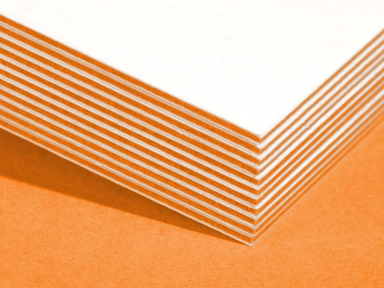 Luxury Business Cards Extra Thick Premium Business Cards Premium Business Cards Luxe Business Cards Luxury Business Cards