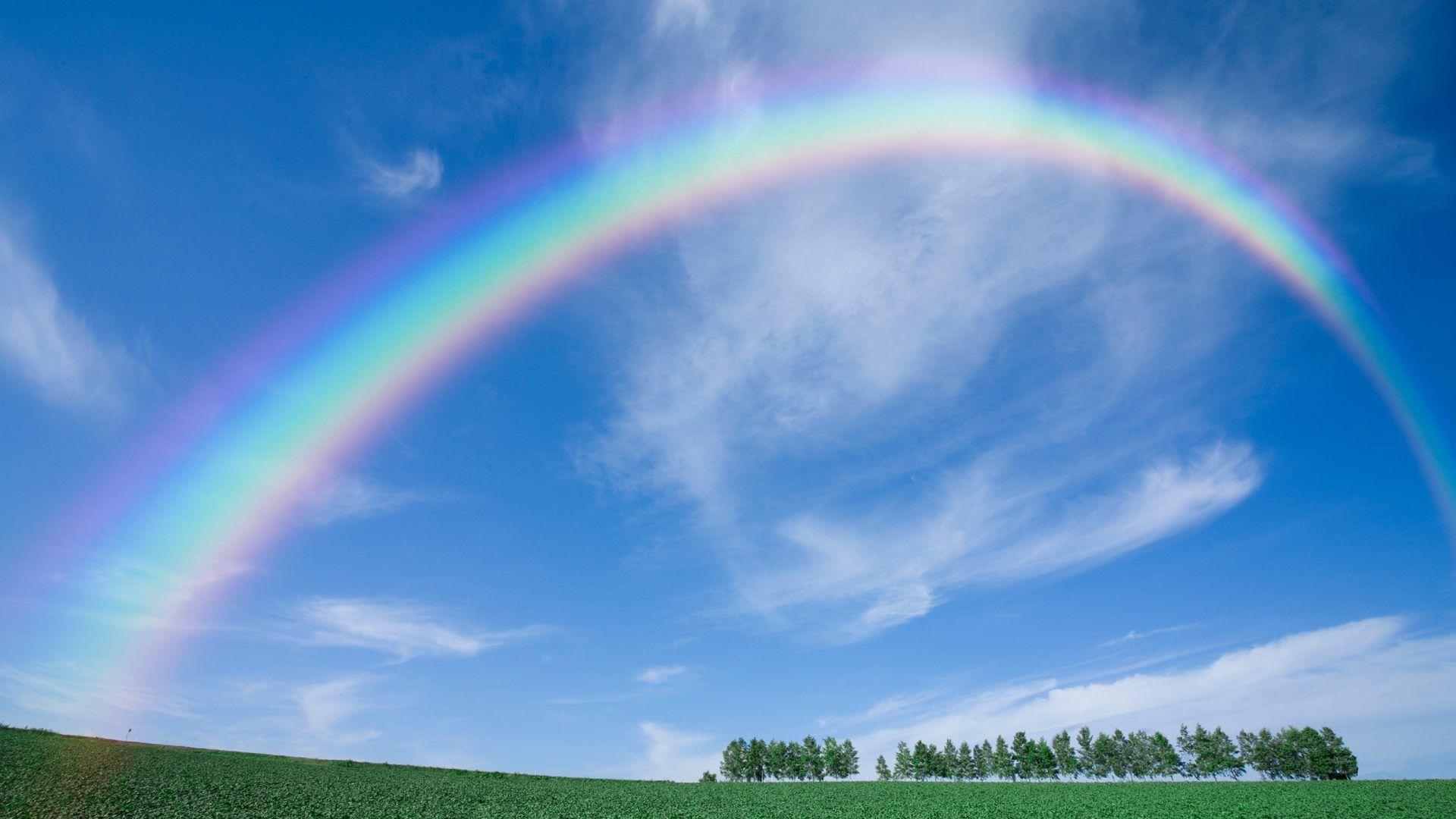 Top Wallpaper High Resolution Rainbow - c278d32b28f16b6364fdd6f41995df02  Picture_904310.jpg