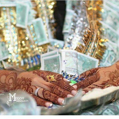 شرايكم الراعي الرسمي للحساب مجوهرات كهرمان للذهب Kahraman Gold Kahraman Gold حنه حناء حنا نقش حناء حناء اسود Instagram Posts Henna Instagram