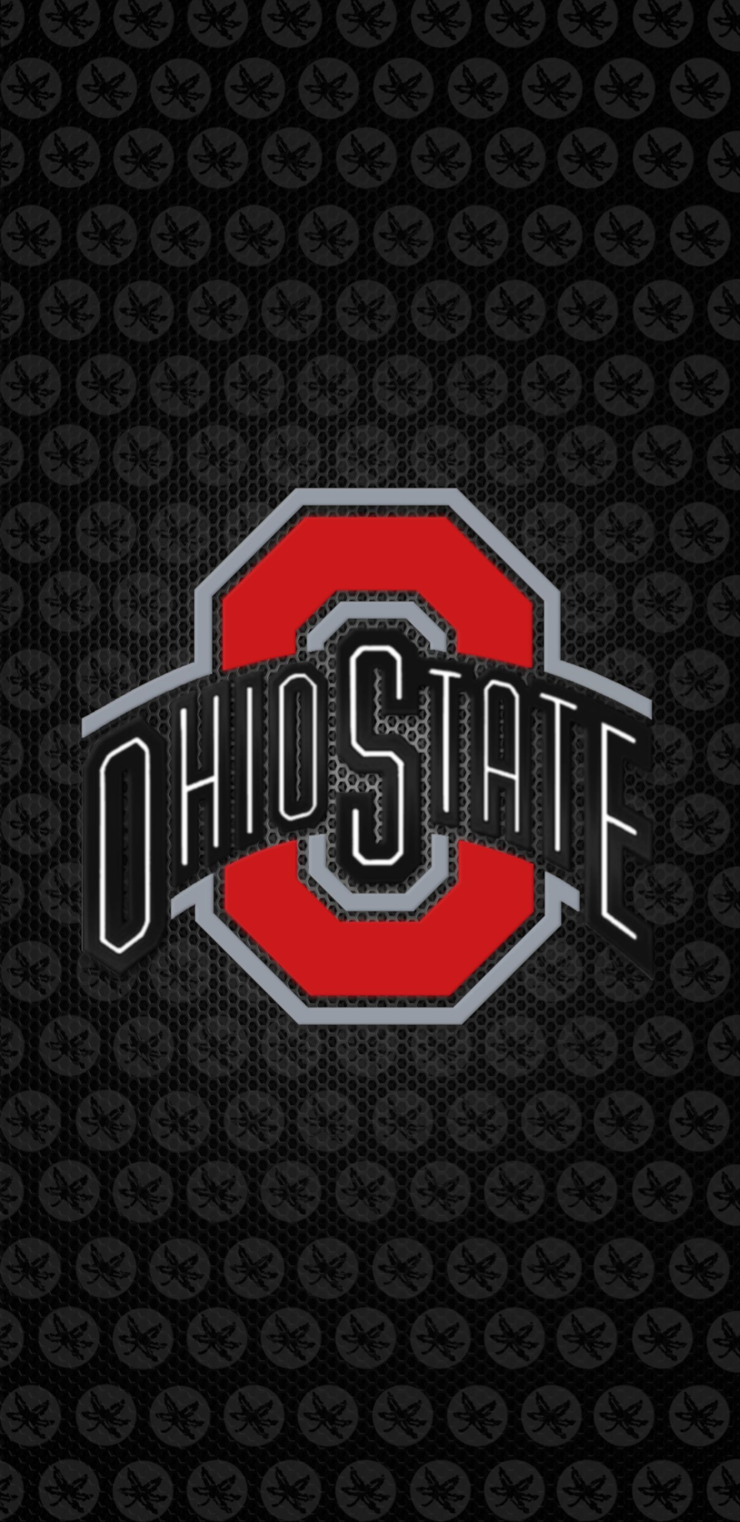 Osu Wallpaper 451 For Samsung Galaxy Note9 Ohio State