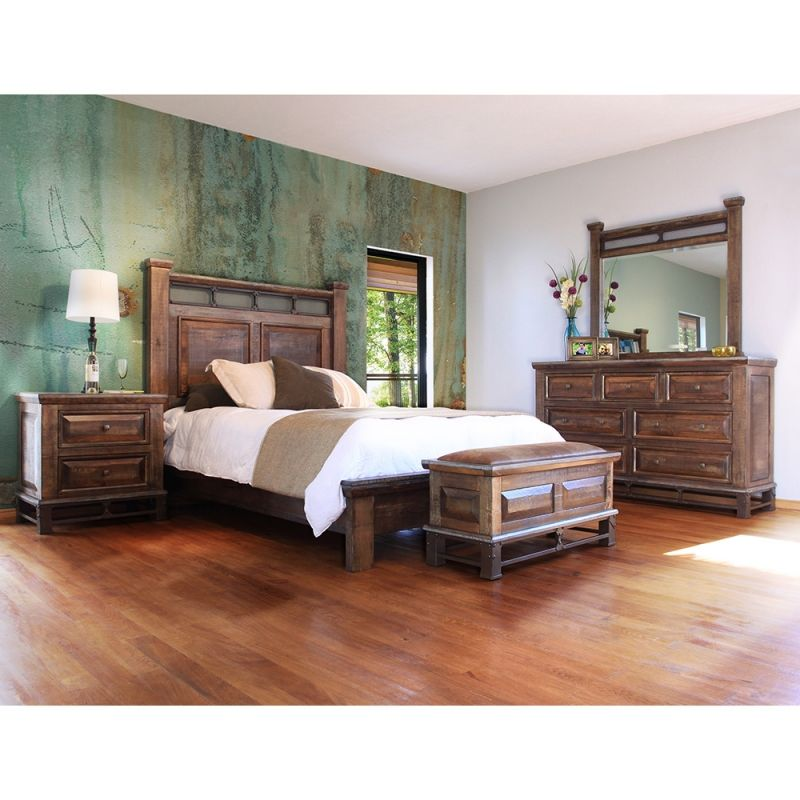 Click to enlarge Master Bedroom Pinterest Master bedroom, King