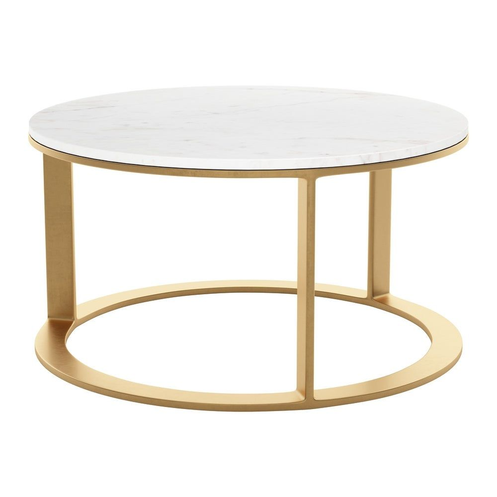 Overstock Com Online Shopping Bedding Furniture Electronics Jewelry Clothing More In 2021 Coffee Table Coffee Table White Gold Coffee Table [ 1000 x 1000 Pixel ]