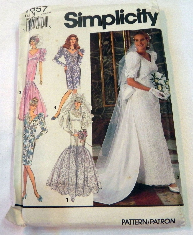 Wedding Bridal Gown Bridesmaid dress Mermaid detachable