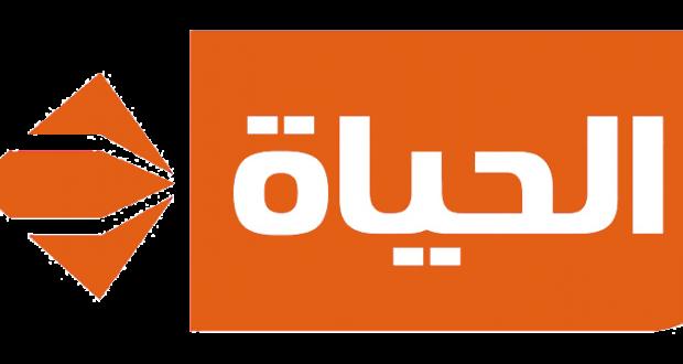 تردد قناة الحياة سينما 2018 ترددات العرب قناة الحياة سينما هي قناة مصرية تبث على النايل سات وتعرض الكثير من الأفلام ال Gaming Logos Cinema Nintendo Wii Logo