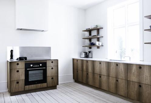 emmas designblogg  nieuwe keuken