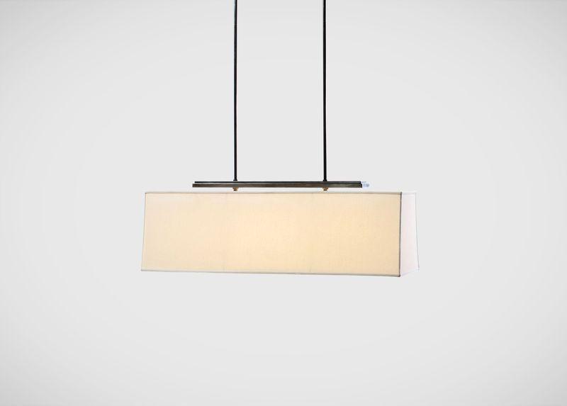 Lighting Pendant