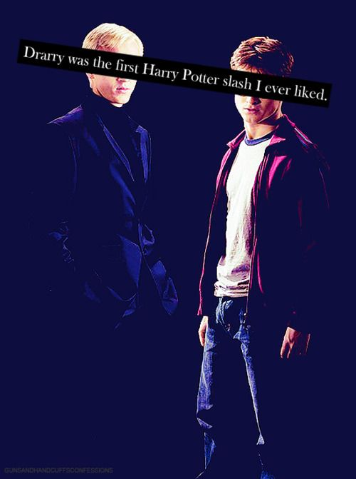 Drarry Nc 17 Bing Images Drarry First Harry Potter Harry Potter Love