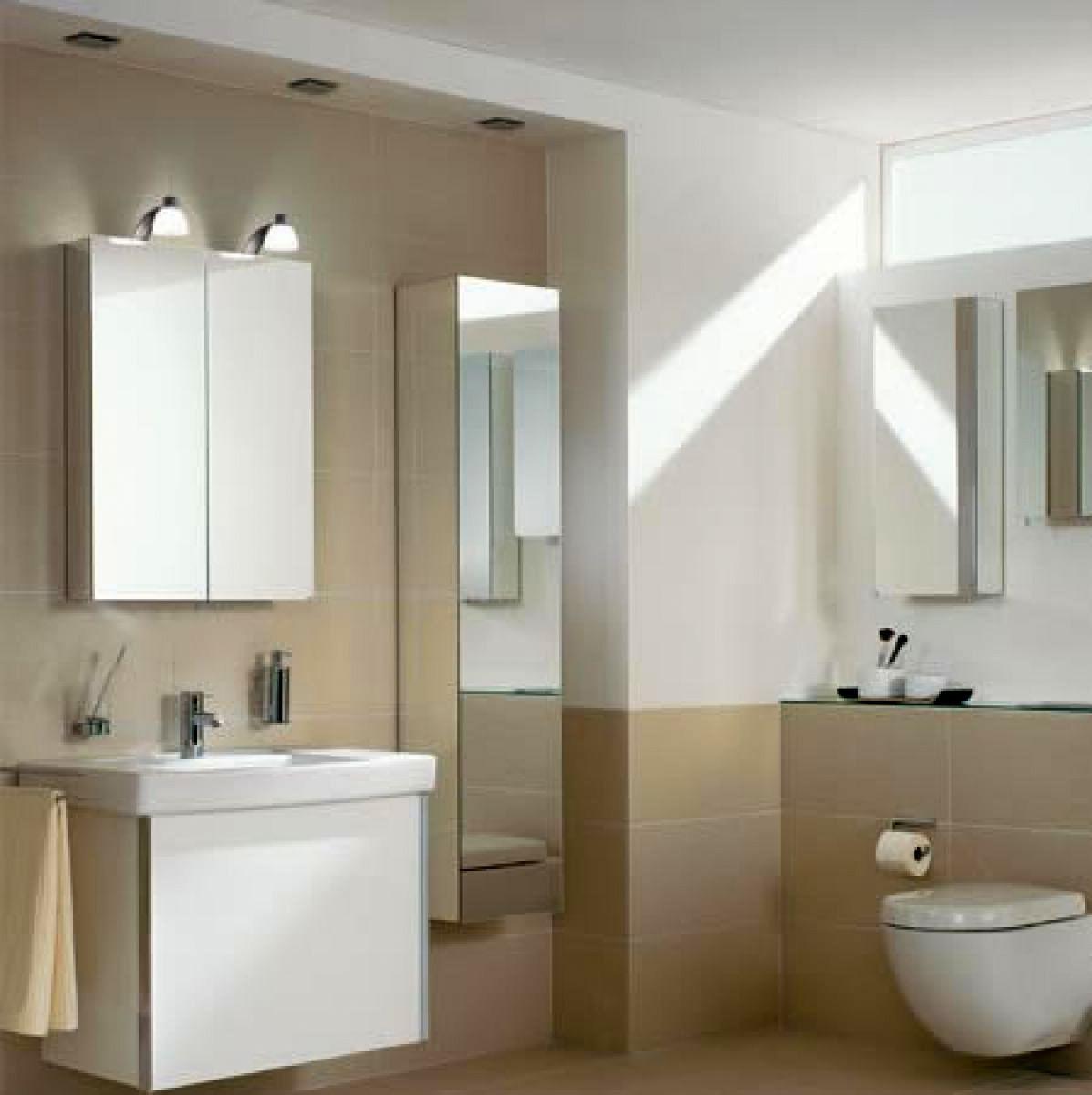 Spiegelschrank Fur Badezimmer Spiegelschrank Fur Badezimmer Home Verbesserung Besteht Aus Der Alles Badezimmer Schrank Badezimmer Spiegelschrank Badezimmer