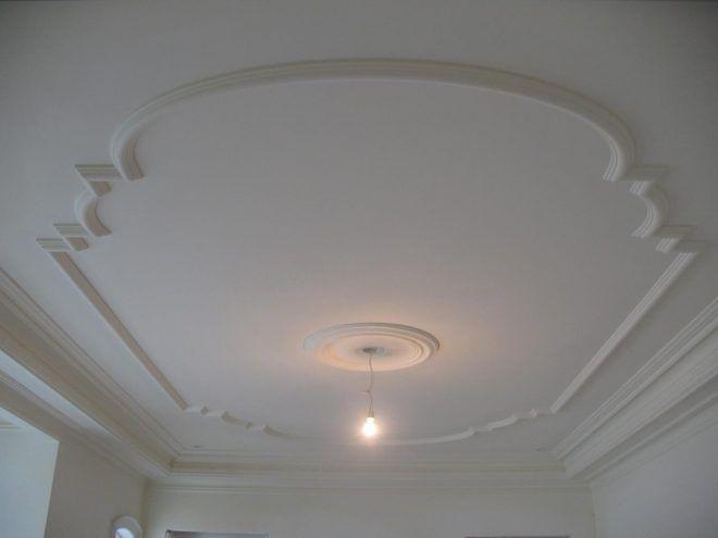 pop ceiling design border pizzarusticachicago | Pop ...