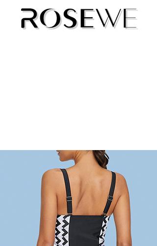 3b1ac8f306735 Red V Back Strappy Cold Shoulder Dress | Rosewe.com - USD $31.82 ...