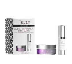 Julep Night Overnight Repair For Hands