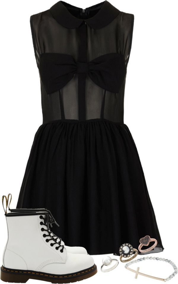"""""""My style♥"""" by welove1 ❤ liked on Polyvore"""