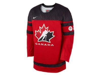 buy hockey jerseys canada