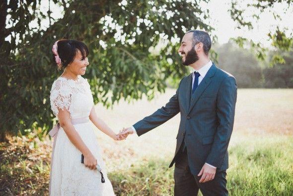Old Love fotografos casamento interior de SP_-51