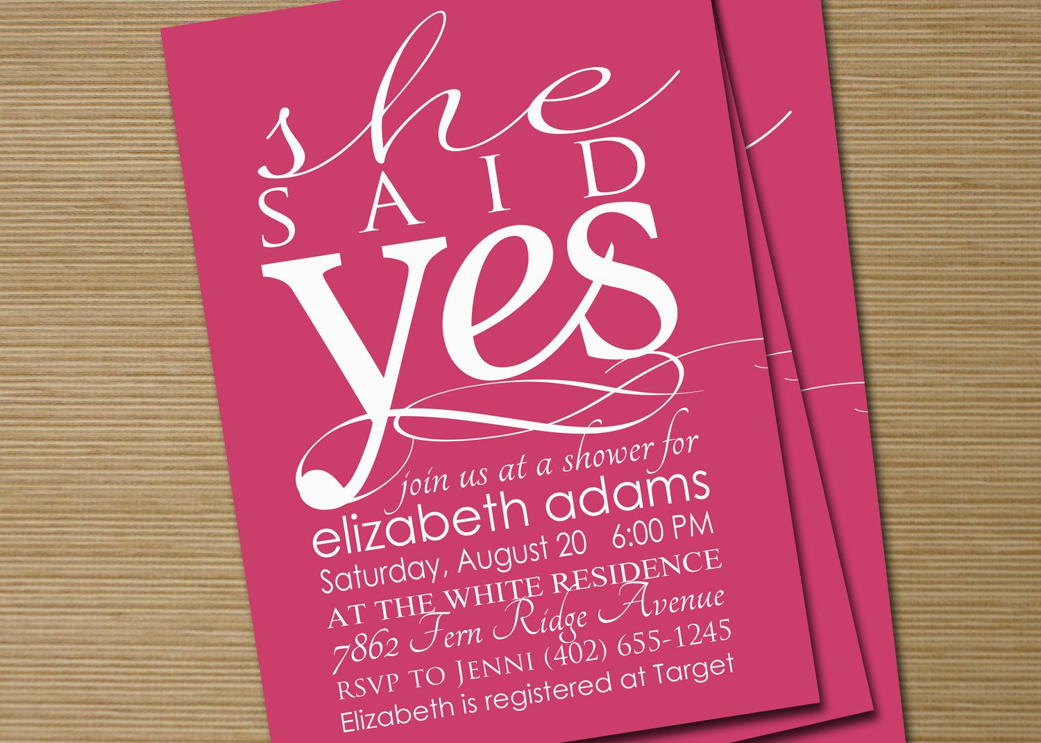 When Should Wedding Invites Be Sent: 100+ When Should Wedding Invitations Be Sent Emily Post