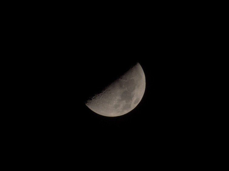 cuarto creciente | Patrones | Calendario lunar, Calendario y ...
