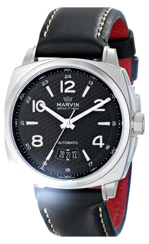 Marvin Men s M119.13.44.64