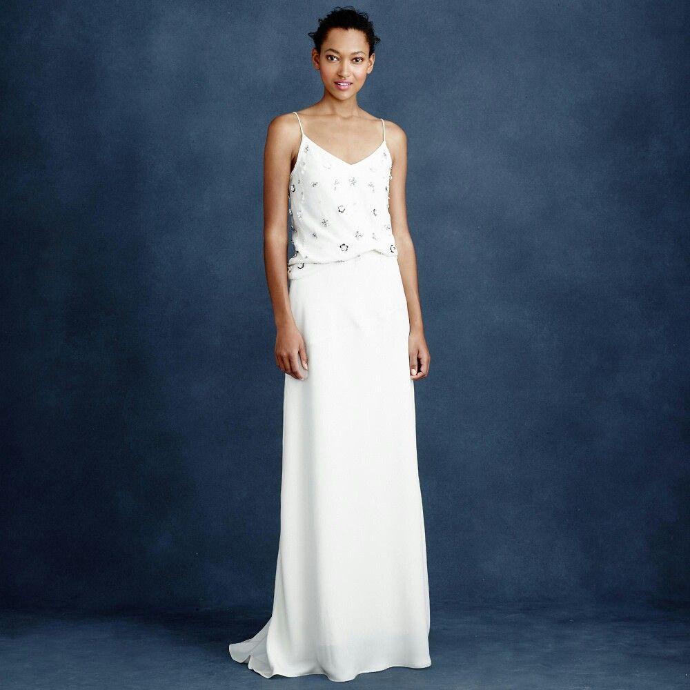 Cheap rustic wedding dresses  Pin by ay kaya on BRIDAL  Pinterest