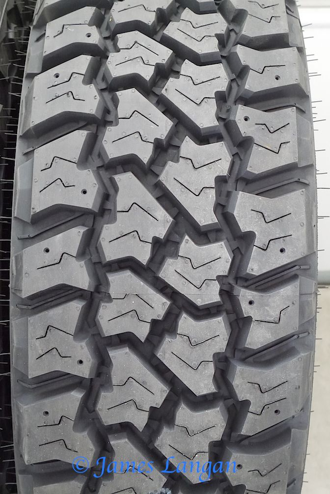 Mastercraft courser cxt commercial traction most light truck tires mastercraft courser cxt commercial traction most light truck tires are welcome in my garage mozeypictures Images