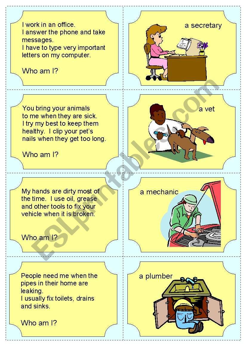 Pin on Clase inglés