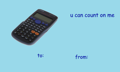25 Perfect Valentines For All Your Internet Friends Funny Valentines Cards Bad Valentines Cards Valentines Memes