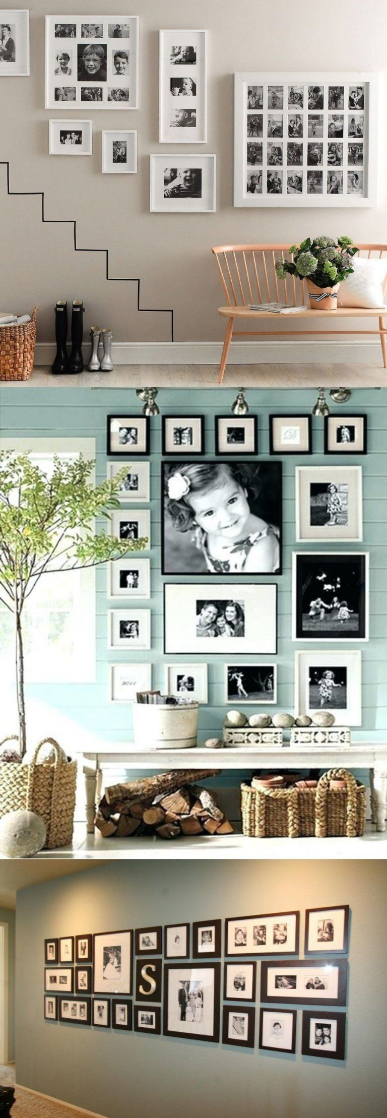 15 photo collage ideas easy ways to play with your photos