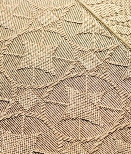 Synthetic Sisal Carpet Australia