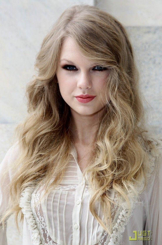 Cabelo Taylor Swift Pesquisa Google Cabelos Pinterest Taylor