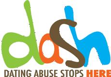 National dating abuse helpline