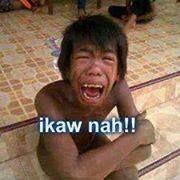 Ikaw Na Memes Tagalog Memes Pinoy Filipino Funny